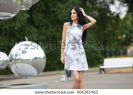 2c58b27cb Shutterstock - PuzzlePix