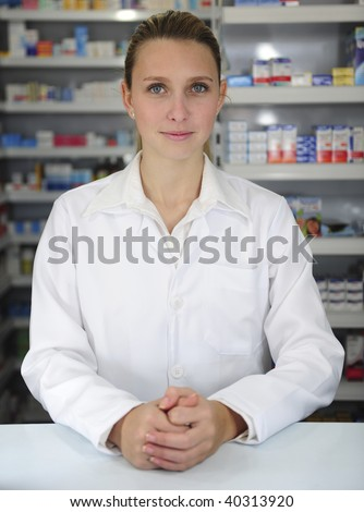 average income pharmacist in massena ny