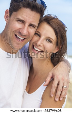 best mail order bride company