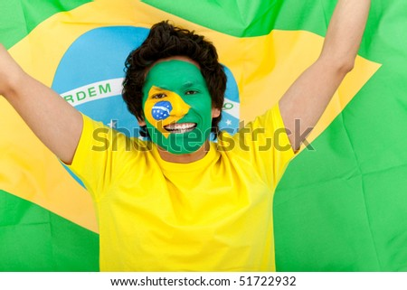brazilian flag outline. Siteapr , rodrigo free encyclopedia free flag pictures nice pics Picking list phone mobicomet pictures, razilian flag Adopted on november , royalty free