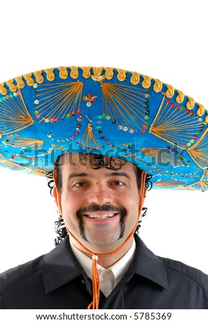 [Image: stock-photo-portrait-of-a-mexican-man-on...785369.jpg]