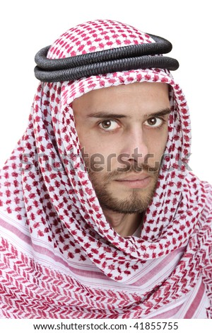 [Image: stock-photo-portrait-of-a-young-arabic-m...855755.jpg]