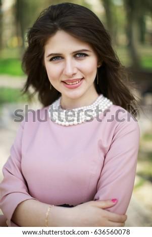 Armenian girls free pictures, free asian nurse porn