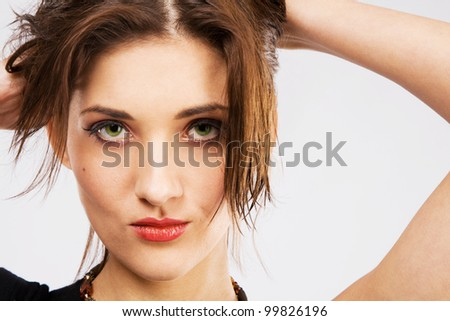 stock-photo-portrait-of-a-young-beautiful-woman-99826196.jpg