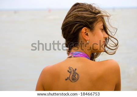 mi amore tattoos. mi amore tattoo. mi amore vole