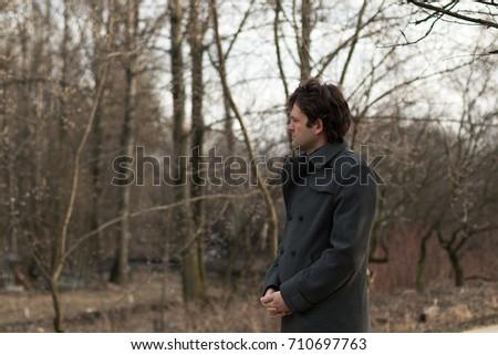 lonely guys photos 923 № 92202