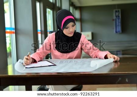 busy single muslim girls Saint paul's best 100% free muslim girls dating site meet thousands of single muslim women in saint paul with mingle2's free.