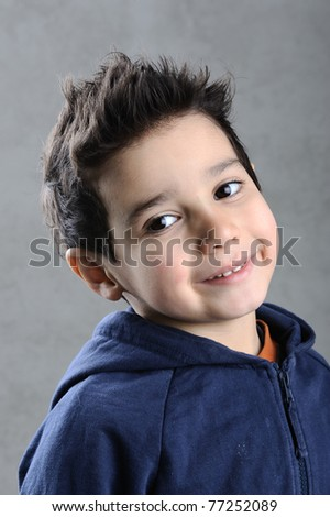 stock-photo-portrait-of-an-adorable-youn
