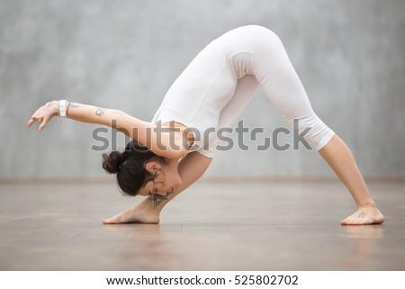 Gymnastic pyramid Images and Stock Photos - Avopix com