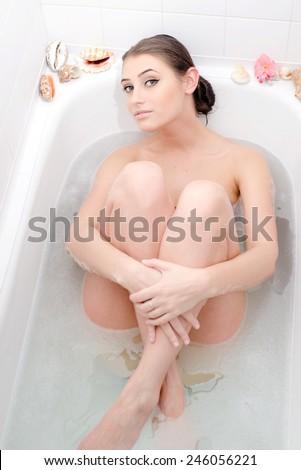 Desi wife sex hidden