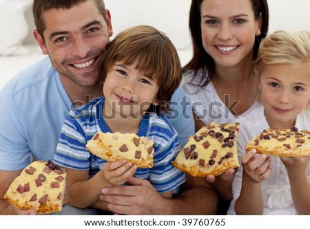 clipart family eating. clipart family eating. hair