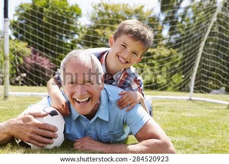 Смишите нас бабушка и внук 24 фотография