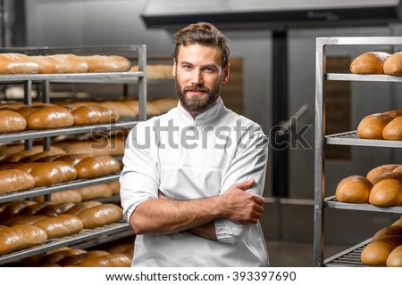 https://image.shutterstock.com/display_pic_with_logo/1619858/393397690/stock-photo-portrait-of-handsome-baker-at-the-bakery-with-breads-and-oven-on-the-background-393397690.jpg