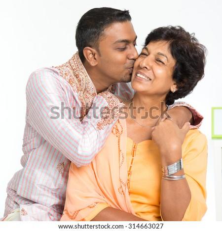 Indian Mom And Son Porn Videos Pornhubcom