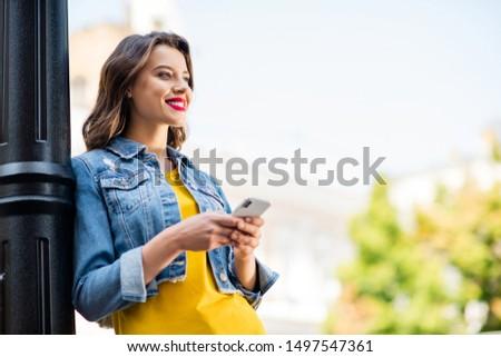 Amerikaanse vrouw dating een Afrikaanse man