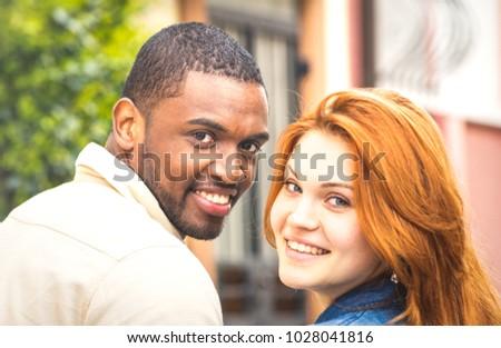 interracial dating in portugal mandal
