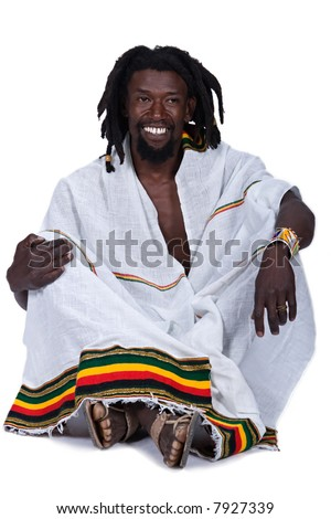 Jamaica Clothing and Attire | jamaica-guide.info