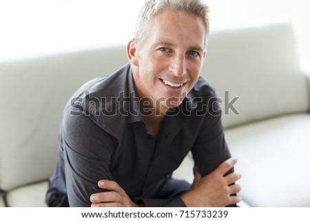 40 year old man still single