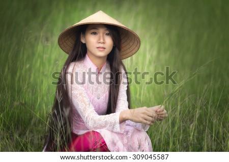 thai vs vietnamese girls