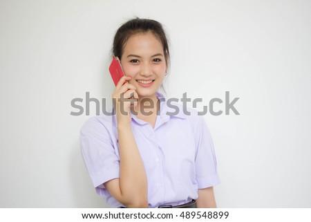 Site teen thai land premium