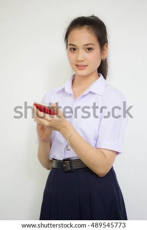 Not Free teen thailand pics