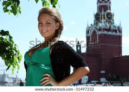... russian models zhenya vladmodels skysearch ir image search pictures