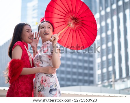 Girls fucked by mandingo