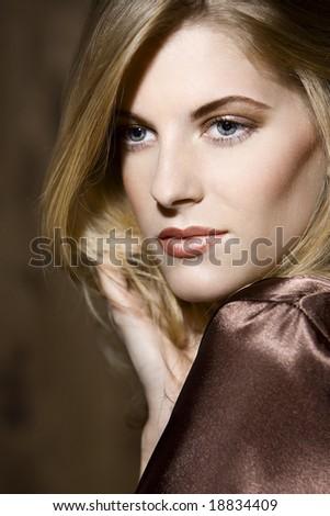 stock-photo-portrait-of-wonderful-woman-18834409.jpg