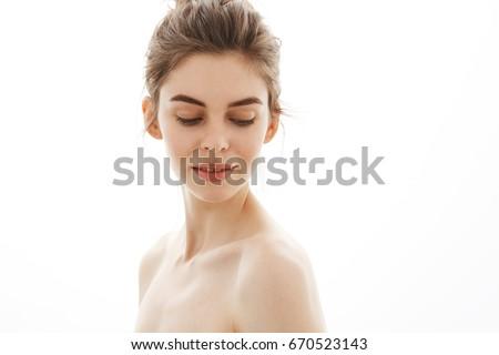 Teen young porn girl White
