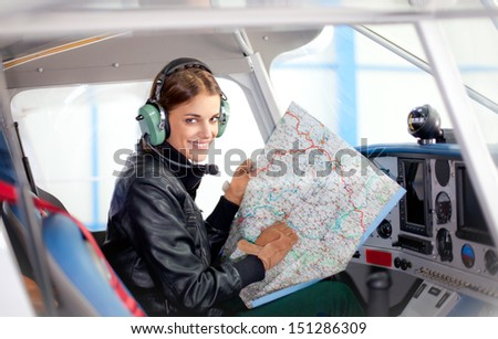 female pilot dating Meet tons of available women in pilot point on mingle2com — the best online dating site for pilot point singles sign up now for immediate access to our pilot point personal ads and find hundreds of attractive single women looking for love, sex, and fun in pilot point.
