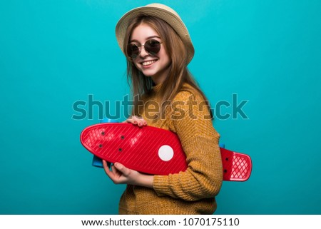 Female Teen Posing With Attitude Images And Stock Photos Page 7