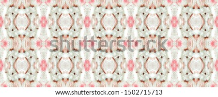 Portuguese Decorative Tiles. Faience Embroidery Print. Portuguese Decorative Tiles Background. Portugal Banner. Kaleidoscope Surface. Ikat Indian Wall.