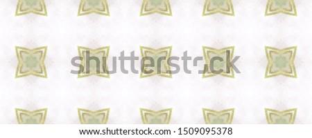 Portuguese Decorative Tiles. Orient Mandala Backdrop. Portuguese Decorative Tiles Background. Japanese Textile. Embroidery Texture. Batik Plant Grunge