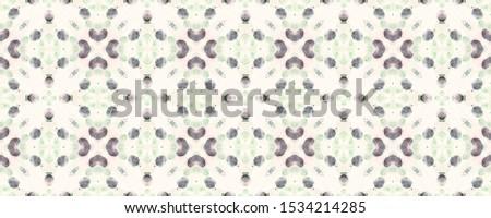Portuguese Decorative Tiles. Portuguese Decorative Tiles Background. Daisy Aztec Banner. Flower Moroccan Banner. Oriental Iran Pattern. Leaves Organic