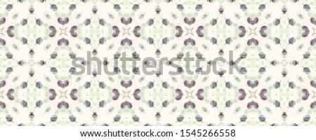 Portuguese Decorative Tiles. Portuguese Decorative Tiles Background. Daisy Aztec Carpet. Flower Andalusia Decor. Symmetry Islam Backdrop. Hawaii Organic