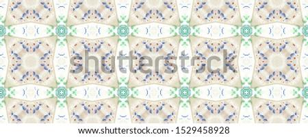 Portuguese Decorative Tiles. Portuguese Decorative Tiles Background. Floral Chevron Artwork. Spring Indian Banner. Modern Latino Ornate. Petal Pastel