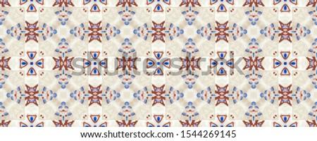 Portuguese Decorative Tiles. Portuguese Decorative Tiles Background. Floral Geo Style. Flora Sicilian Style. Ornate Iran Ornate. Summer Vanilla