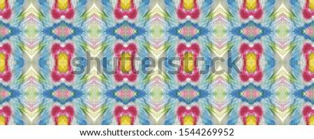 Portuguese Decorative Tiles. Portuguese Decorative Tiles Background. Flower Chevron Decor. Daisy Lisbon Backdrop. Oriental Arabian Wall. Flora Colorful
