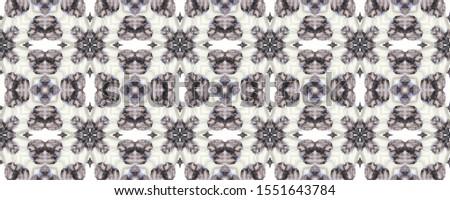 Portuguese Decorative Tiles. Portuguese Decorative Tiles Background. Garden Aztec Decor. Flora Islam Design. Kaleidoscope Pakistan Style. Daisy Purple
