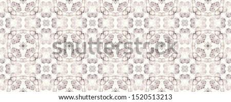Portuguese Decorative Tiles. Portuguese Decorative Tiles Background. Hawaii Chevron Style. Garden Italian Ornate. Azulejo Moroccan Ornament. Daisy Pastel