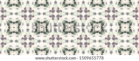 Portuguese Decorative Tiles. Portuguese Decorative Tiles Background. Hawaii Fine Wall. Daisy Andalusia Artwork. Embroidery Arabic Pattern. Vintage Organic