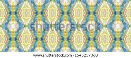 Portuguese Decorative Tiles. Portuguese Decorative Tiles Background. Hawaii Ikat Print. Plant Japanese Print. Embroidery Damask Carpet. Floral Green