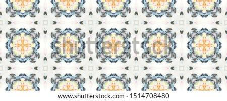 Portuguese Decorative Tiles. Portuguese Decorative Tiles Background. Leaves Aztec Carpet. Plant Turkish Style. Ornate Arabic Carpet. Hawaii Organic