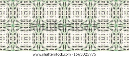Portuguese Decorative Tiles. Portuguese Decorative Tiles Background. Leaves Ikat Ornate. Vintage Portugal Ornate. Mandala Mediterranean Pattern. Daisy Colorful