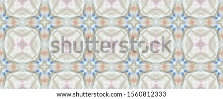 Portuguese Decorative Tiles. Portuguese Decorative Tiles Background. Natural Boho Texture. Floral Italy Texture. Kaleidoscope Marrakesh Banner. Hawaii Colorful