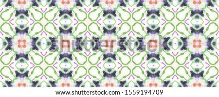 Portuguese Decorative Tiles. Portuguese Decorative Tiles Background. Natural Faience Wall. Garden Islam Print. Mandala Islamic Wall. Daisy Purple