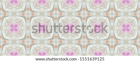 Portuguese Decorative Tiles. Portuguese Decorative Tiles Background. Natural Fashion Backdrop. Flower Japanese Texture. Azulejo Mediterranean Surface. Spring Cute