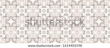 Portuguese Decorative Tiles. Portuguese Decorative Tiles Background. Natural Ikat Textile. Petal Russian Wall. Mandala Eastern Ornate. Garden Summer