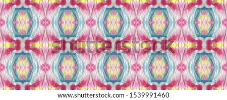 Portuguese Decorative Tiles. Portuguese Decorative Tiles Background. Petal Fashion Backdrop. Summer Turkish Wall. Bohemian Latino Banner. Natural Vanilla