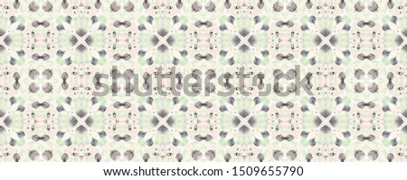 Portuguese Decorative Tiles. Portuguese Decorative Tiles Background. Petal Ikat Pattern. Summer Rome Wall. Geometric Italian Decor. Leaves Summer